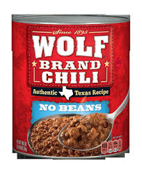 chili can. Modren Can And Chili Can S