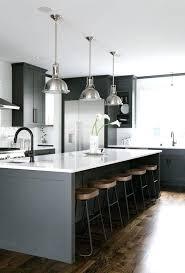 Black White Kitchen Best Black White Kitchens Ideas On Modern Kitchen Black  White Striped Kitchen Rug