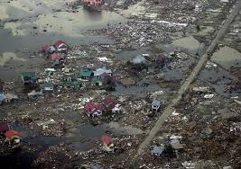 15 years on, a look back at the Boxing Day tsunami - Reuters