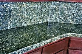 best granite sealer granite sealer reviews