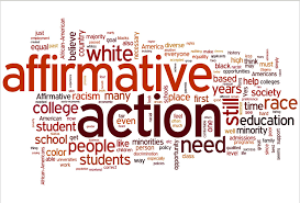 listeners take stock of affirmative action npr listeners take stock of affirmative action