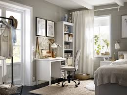 office planner ikea. Ikea Office Planner Home Ideas Entrancing