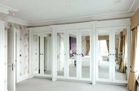 fabulous design mirrored. Mirrored Fabulous Design