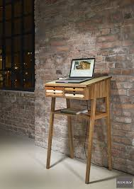 SIXtematic standing desk - thumbnail_8