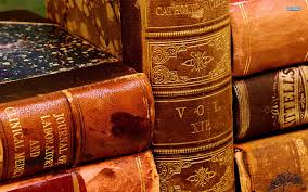 old books old books wallpaper photography wallpapers 8484