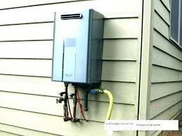 water heater enclosure outdoor water heater enclosure c hot closet plans outside gas al cost exterior water heater enclosure