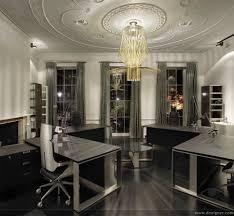svg capital london office design executive office interior design capital group interiors capital group office interior