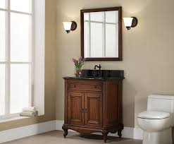 xylem manor 30 vintage bathroom vanity