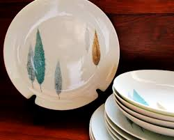 beautiful and modern dinnerware — wonderful kitchen ideas