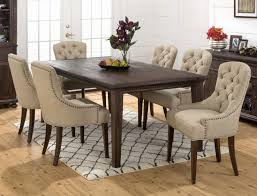 round dining table set for modern long narrow dining table retro dining set used dining room sets