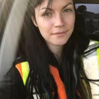 Kathrine Smith - Canada | Professional Profile | LinkedIn