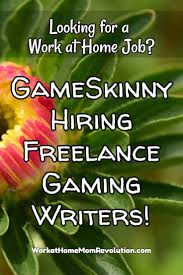 online jobs for writers best images about lance writing helpful  best images about lance writing helpful 17 best images about lance writing helpful hints head to lance writing jobs for beginners