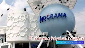 We did not find results for: Loker Purwakarta Pt Indorama Polychem Indonesia 2021