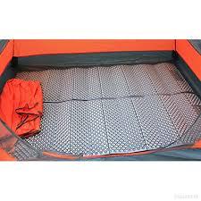 foam camping mattress. Beautiful Camping Camping Foam Pads Outdoor Hiking Mountaineering Mat Sleeping  Pad In Tent Dampproof Mattress  B075L4W2PK To
