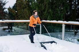 Картинки по запросу каталог Fiskars для уборки снега