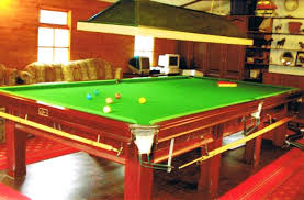 pool table bar. Perfect Bar Outstanding Bar Size Pool Table For Sale Room Tables  Regarding Inside Throughout Pool Table Bar
