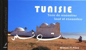 des rencontres en tunisie
