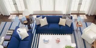 nautical furniture ideas.  Nautical Image With Nautical Furniture Ideas E