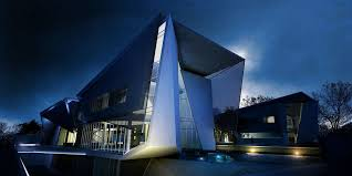 iconic legends the 10 greatest modern architects of our time ...