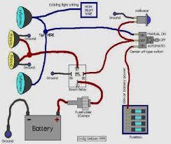 kc lights wiring diagram wiring diagrams kc lights wiring diagram driving lights wired to high beams