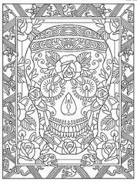 Small Picture 4736 best Mandala Coloring Pages images on Pinterest Adult