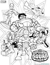 superhero coloring book fresh marvel super heroes coloring pages lego superhero rhino for kids