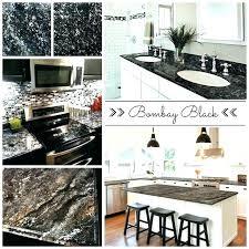 giani countertops paint kit paint kit black white diamond review giani small project countertop paint kit