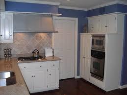 blue bathroom vanity cabinet. Blue Bathroom Vanity Cabinet
