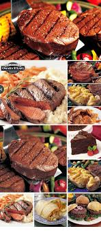 omaha steaks reserves the right to change these terms at any time and without notice bonus card expires 5 31 2016 issued by omaha steaks gift cards