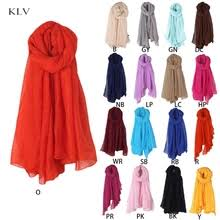 Buy <b>cotton linen scarf</b> and get free shipping on AliExpress - 11.11 ...