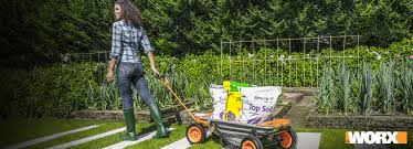 gardening lawn care patio lawn garden amazon com worx