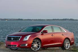2018 cadillac v sport. brilliant cadillac 1407879404120 2018 cadillac xts specs features price and release date  standard premium coachbuilder v sport throughout cadillac v sport