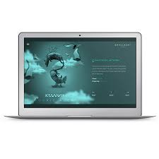 Powerpoint Custom Templates Powerpoint Design Get Custom Powerpoint Design Templates Online