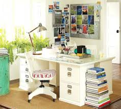 office furniture arrangement ideas. Home Office Furniture Arrangement Ideas Organization Image Of Desk Organizer