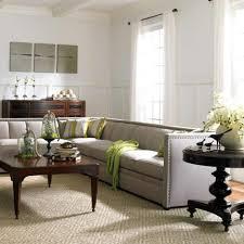Awesome Living Room Furniture Denver
