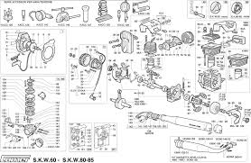 yfz 450 engine diagram yamaha kt100 engine diagram yamaha wiring diagrams