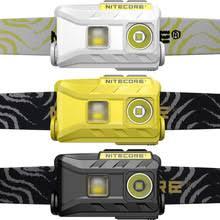 Buy <b>nitecore nu25</b> and get free shipping on AliExpress.com