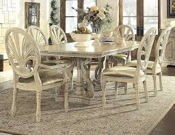dining room table and chairs dining chair lovely spanish dining room chairs full hd wallpaper