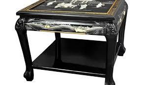side end glass bedside table designer black target habitat tables modern nesting furniture tall garden oriental