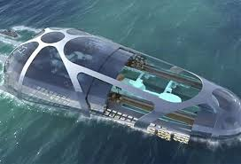 hydropolis underwater resort hotel. Best Underwater Hotels Hydropolis Resort Hotel