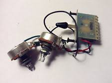 ibanez switch ibanez rg220 wiring harness parts pots jack 3 way switch