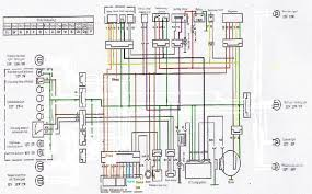 cc scooter wiring diagram on tao cc wheeler wiring diagram atv wiring diagram tao tao 50 scooter 150cc scooter wiring diagram cougar 110cc