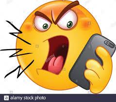 Un emoticono para tu estado de ánimo - Página 6 Images?q=tbn:ANd9GcRZHk0mutxKwlu_ceu-PgZ56NWeqImB3cxCtQ&usqp=CAU