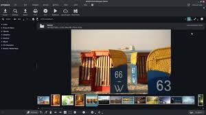 Magix Photo Graphic Designer 15 Magix Photo Manager Deluxe Tutorials