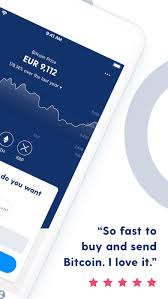 Buy ethereum or buy digital currency and start trading securely today. Updated Luno Bitcoin Cryptocurrency Pc Iphone Ipad App Download 2021