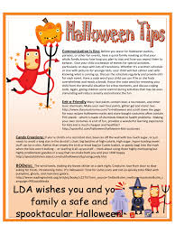 holiday template templates in pdf word excel halloween party flyer template
