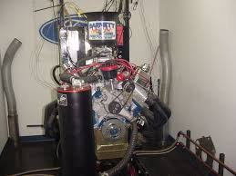 similiar jet boat 460 engine keywords ford 460 marine engines for ford wiring diagram