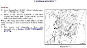 holden commodore vz stereo wiring diagram wiring diagram and Vz Wiring Diagram Radio vy holden commodore stereo wiring diagram and vz wiring diagram stereo