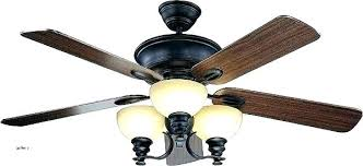 country ceiling fans with lights western beautiful elegant crazy wonderful cage west style fan fun pulls unique ceiling fan pulls