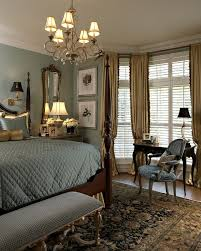 traditional bedroom decor. Best 25 Traditional Bedroom Decor Ideas On Pinterest Soapp Culture